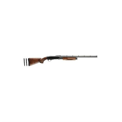 Browning Bps Micro Midas 22in 20 Gauge Blue 4+1rd
