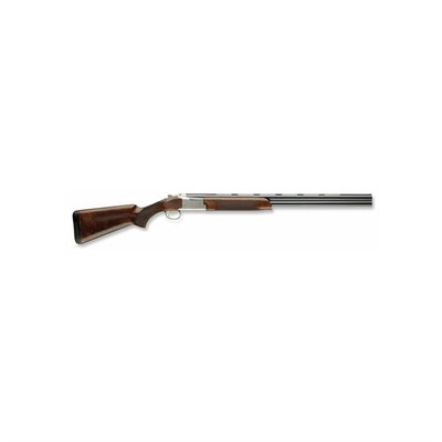 Browning Citori 725 Field 28in 12 Gauge Blue 2rd