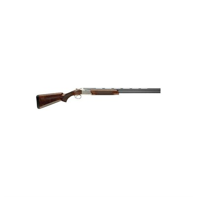 Browning Citori 725 Field 26in 20 Gauge Blue 2rd