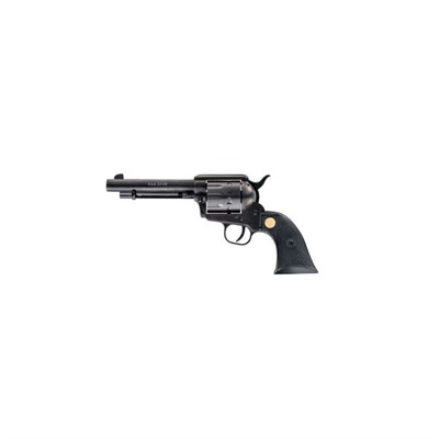 Chiappa Firearms 1873-22 5.5in 22 Lr Blue 10+1rd