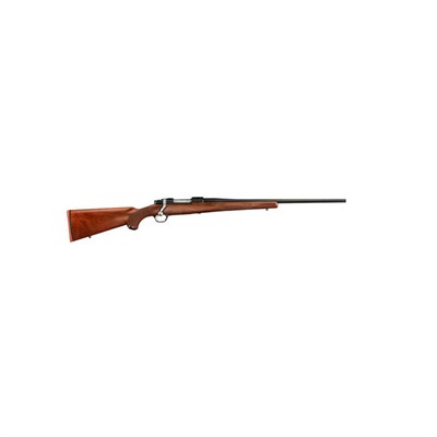 Ruger M77 Hawkeye Standard 22in 270 Winchester Satin Blue 4 1rd M77 Hawkeye Standard 22in 270 Winchester Satin Blue 4 1