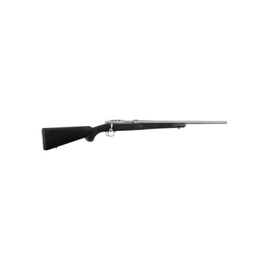 Ruger 77/22 All-Weather 20in 22 Wmr Stainless 9+1rd