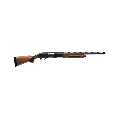 Weatherby Inc. Pa-08 Youth Upland 22in 20 Gauge Blue 4+1rd