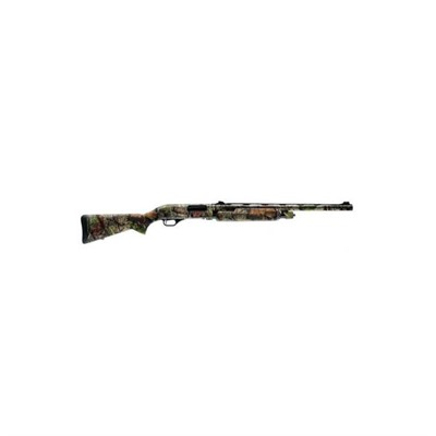 Winchester Sxp Turkey Hunter 24in 20 Gauge Mossy Oak Break-Up 4+1rd