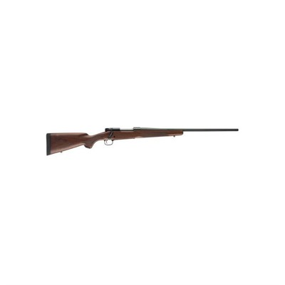 Winchester Model 70 Sporter 26in 300 Winchester Magnum Blue 3+1rd
