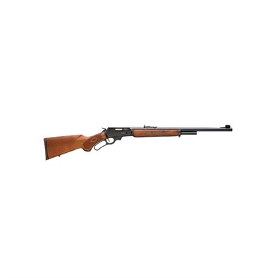 Marlin 1895 22in 45 70 Government Blue 4 1rd 1895 22in 45 70 Government Blue 4 USA & Canada