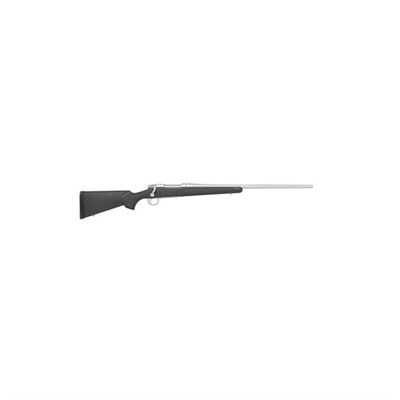Remington 700 Sps 24in 30 06 Springfield Stainless 4 1rd 700 Sps 24in 30 06 Springfield Stainless 4 USA & Canada