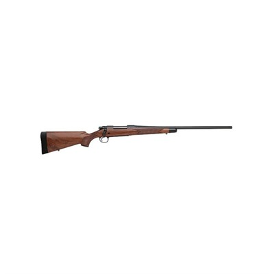 700 Cdl 24in 270 Winchester Blue Wood  4+1rd.