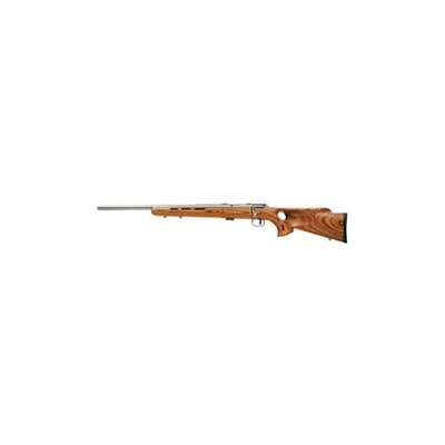 Savage Arms Mark Ii Btvlss Lh 21in 22 Lr Stainless 5 1rd Mark Ii Btvlss Lh 21in 22 Lr Stainless 5 1