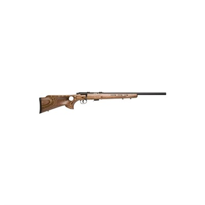 Savage Arms Mark Ii Btv 21in 22 Lr Blue 5+1rd