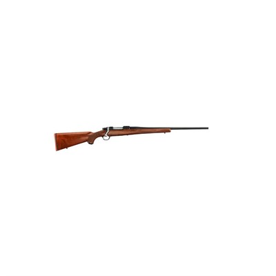 Ruger M77 Hawkeye Standard 22in 243 Winchester Satin Blue 4 1rd M77 Hawkeye Standard 22in 243 Winchester Satin Blue 4 1