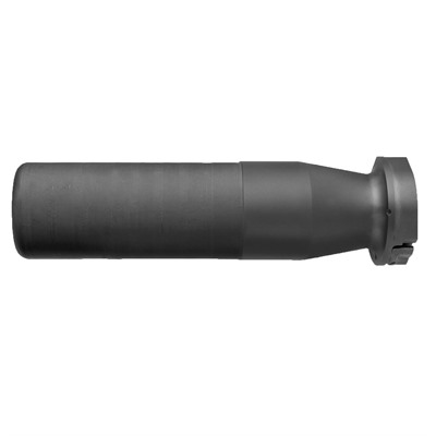 Sig Sauer Srd556-Qd Suppressor 5.56 Mm Nato Quick Detach - Srd556-Qd Suppressor 5.56 Mm Nato 1/2-28 Black