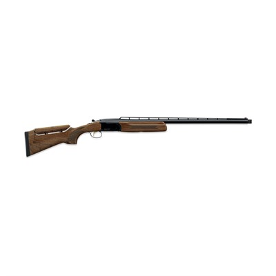 Stoeger Ind The Grand 12/30 30in 12 Gauge Blue 1rd
