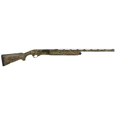 Franchi Intensity Mobl 12/28 26in 12 Gauge Bottomland Camo 3+1rd - Intensity Mobl 12/28 26in 12 Gauge Bottomland Camo 3+1