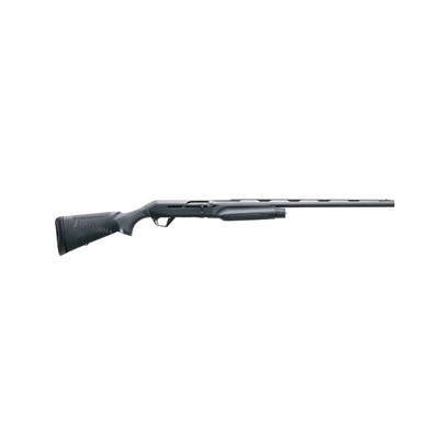 Benelli U.S.A. Super Black Eagle Ii 28in 12 Gauge Matte Black 4+1rd