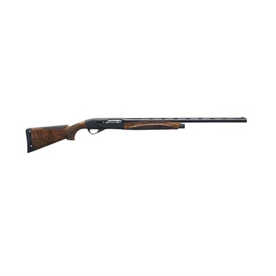 Benelli U.S.A. Ethos Field 28in 12 Gauge Blue 4+1rd