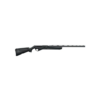 Benelli U.S.A. Supervinci 26in 12 Gauge Matte Black 4+1rd