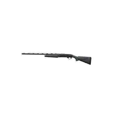 Benelli U.S.A. M2 Left Hand 26in 20 Gauge Matte Black 4+1rd