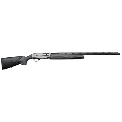 A400 Xtreme Shotgun 12 Gauge 26in 3+1 J40xd16.