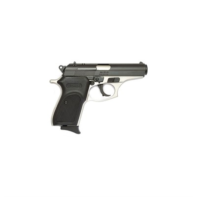 Image of Bersa Thunder 22 3.5in 22 Lr Duo-Tone 10+1rd