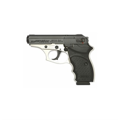 Bersa Thunder 380 Duolite Carry 3.5in 380 Auto Duo-Tone 8+1rd