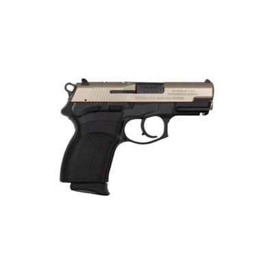 Bersa Thunder 45 Ultra Compact 3.6in 45 Acp Duo-Tone 7+1rd
