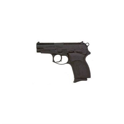 Bersa Thunder 45 Ultra Compact 3.6in 45 Acp Matte Blue 7+1rd