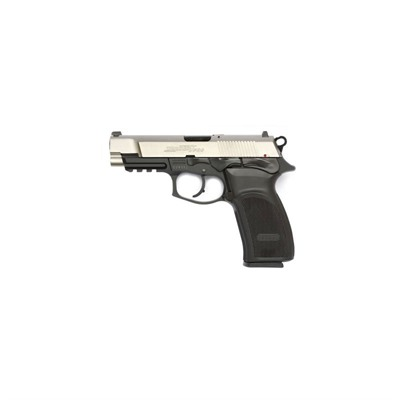 Bersa Thunder 9 High Capacity 4.25in 9mm Duo-Tone 17+1rd