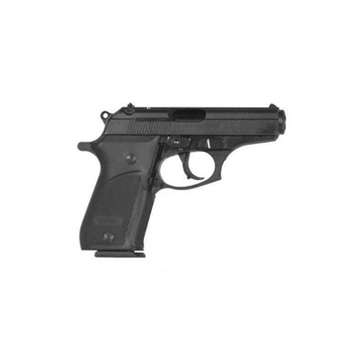 Image of Bersa Thunder 380 Plus 3.5in 380 Auto Matte Blue 15+1rd