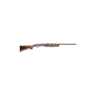 Browning Silver Hunter 28in 12 Gauge Blue 3+1rd