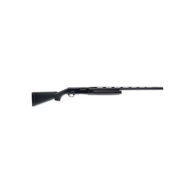 Browning Silver Stalker 26in 12 Gauge Matte Black 3+1rd