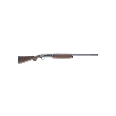 Browning Silver Sporting 30in 12 Gauge Blue 3+1rd
