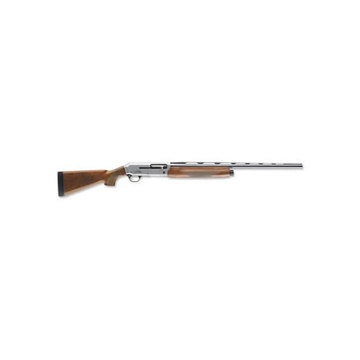 Browning Silver Hunter Micro Midas 26in 20 Gauge Blue 3+1rd