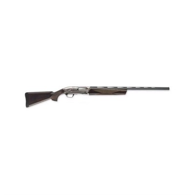Browning Maxus Sporting 30in 12 Gauge Gloss Blue 4+1rd