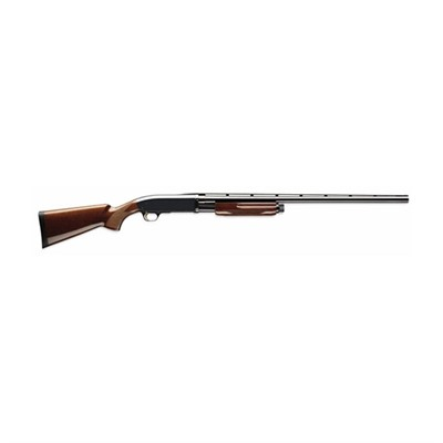 Browning Bps Hunter 26in 20 Gauge Blue 4+1rd
