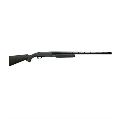 Browning Bps Stalker 26in 10 Gauge Matte Black 4+1rd