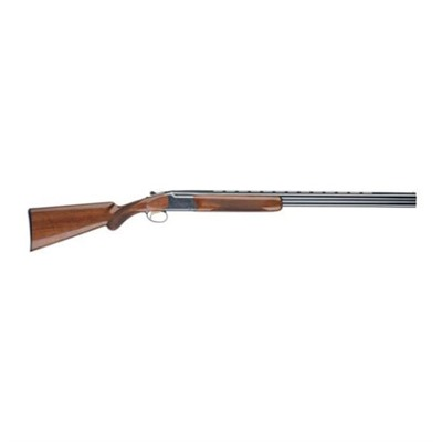 Browning Citori Lightning 28in 12 Gauge Blue 2rd