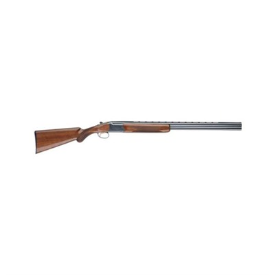 Browning Citori Lightning 26in 410 Bore Blue 2rd