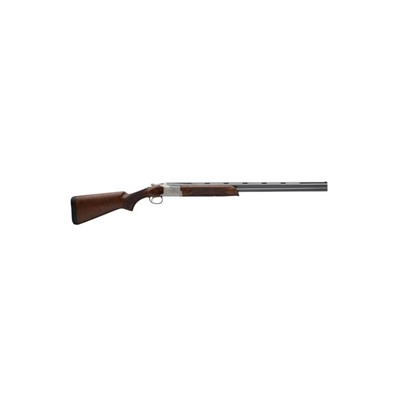 Browning Citori 725 Field Small Gauge 26in 28 Gauge Blue 2rd
