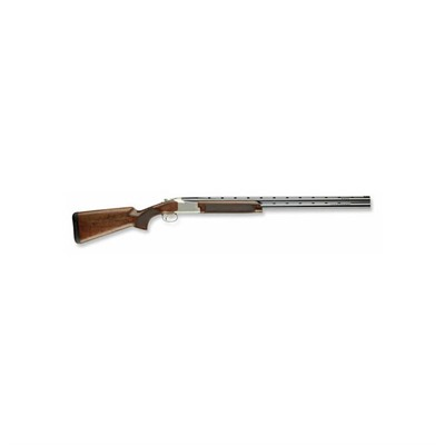 Browning Citori 725 Sporting 30in 20 Gauge Blue 2rd