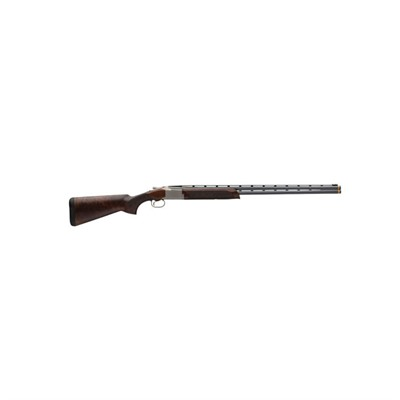 Image of Browning Citori 725 Sprting Small Gauge 30in 410 Bore Blue 2rd