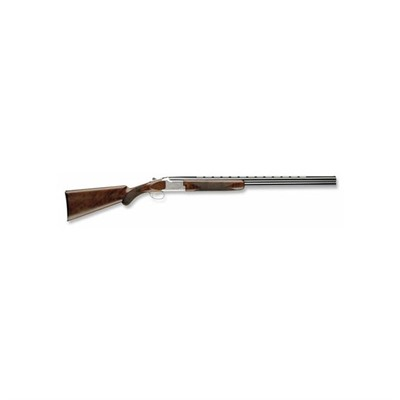Browning Citori Feather Lightning 28in 12 Gauge Blue 2rd
