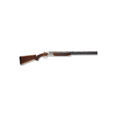 Browning Citori 725 Feather 26in 20 Gauge Blue 2rd