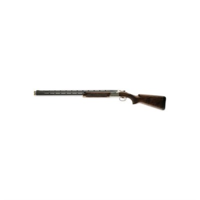 Browning Citori 725 Sporting Left Hand 30in 12 Gauge Blue 2rd