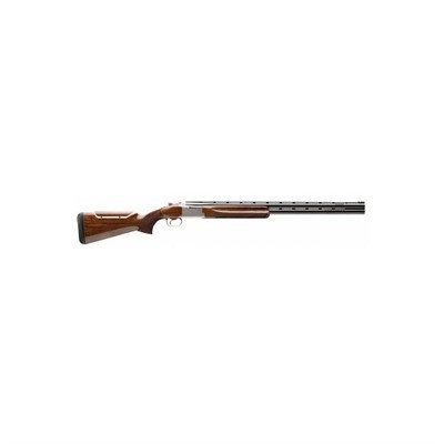 Browning Citori 725 Skeet Prt 30in 12 Ga Blue Walnut Pro-Comp Sight 2rd