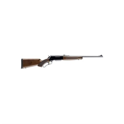 Browning Blr Lightweight 20in 7mm-08 Remington Blue 4+1rd