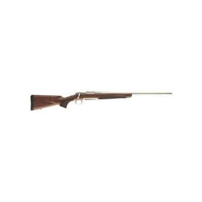 X-Bolt Stainless Hunter 22in 308 Winchester Stainless 4+1rd.