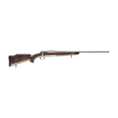 Browning X-Bolt White Gold 22in 243 Winchester Stainless 4+1rd
