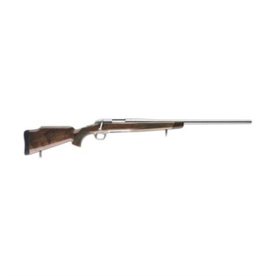 Browning X-Bolt White Gold 22in 308 Winchester Stainless 4+1rd