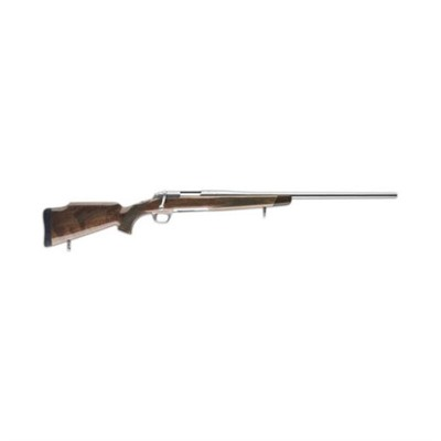 X-Bolt White Gold 22in 270 Winchester Stainless 4+1rd.